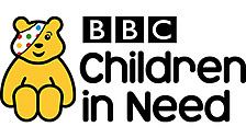 Kays Theatre Group Our Supported Charities BBC Children in Need