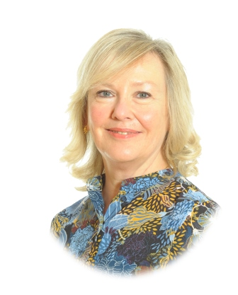Sue Cassidy Chairman Kays Theatre Group